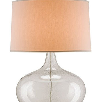 Currey Monique Table Lamp-6505