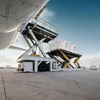 DuPont Safety & Construction and SkyCell forge strategic alliance in pharma logistics | Air Cargo