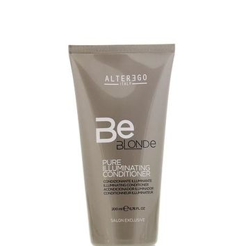 Alter Ego Italy Pure Illuminating Conditioner