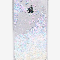 Skinnydip London Fairy Dust iPhone 6 Plus Case - Pink