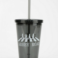 Abbey Road To-Go Sipper Cup