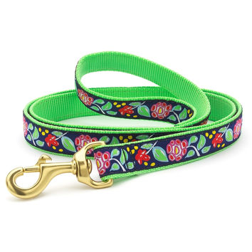 Posey Dog Leash