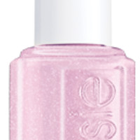 Essie Meet Me At The Altar 0.5 oz - #834