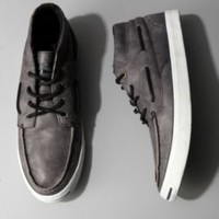 UrbanOutfitters.com > Converse Jack Purcell Boat Shoe