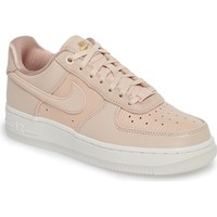 Nike Air Force 1 '07 LX Sneaker (Women) | Nordstrom