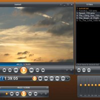 Zoom Player Max 11.1 Crack Full Version