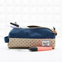 Herschel Settlement Pencil Case - Urban Outfitters