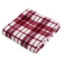 Yorkshire Home Cashmere-Like Throw