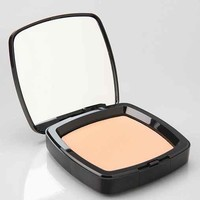 EDDIE FUNKHOUSER Ultra Definition Micromineral Foundation Powder - Urban Outfitters