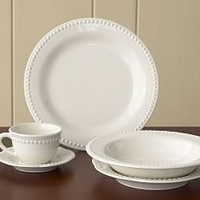 Emma 16-Piece Dinnerware Set