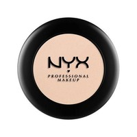 NYX Nude Matte Shadow - Lap Dance - #NMS20