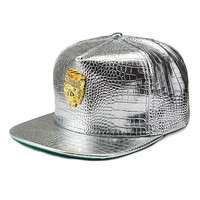 Hip-hop Fashion Baseball Cap Hats [6540890563]