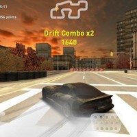 Real Drift Car Racing v 4.7 Mod + Android Download
