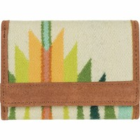 Pendleton Trifold Wallet Accessory