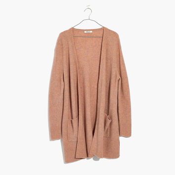 Kent Cardigan Sweater : shopmadewell cardigans & sweater-jackets | Madewell