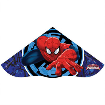 Spider-Man™ - SkyDelta® 52 Kite