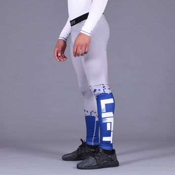 Lift Slash Tights for men