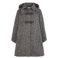 The Melbury Cape | Jack Wills
