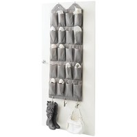 Neatfreak Shoe And Boot Organizer