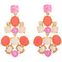 Kate Spade New York Kate Spade Chandelier Earrings