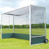 Alumagoal Premier Field Hockey Replacement Nets | DICK'S Sporting Goods