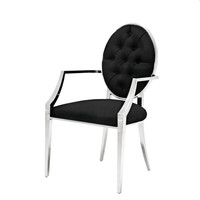 Eichholtz Tayler Dining Chair