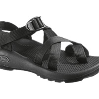 Mobile Site | Z/2® Unaweep Sandal - Women's - Sandals - J100024 | Chaco