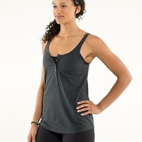 heart opener tank | women's tanks | lululemon athletica