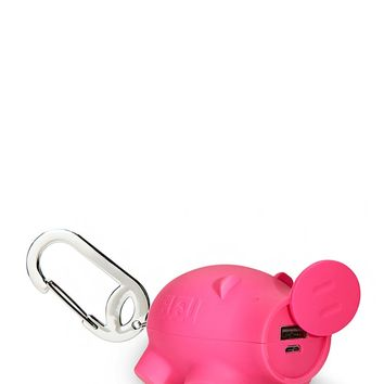 BUQU Portable Pig Power Bank