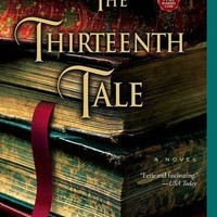 BARNES & NOBLE | The Thirteenth Tale by Diane Setterfield, Washington Square Press | NOOK Book (eBook), Paperback, Hardcover, Audiobook, Other Format