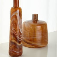 Natural Luxe Vases