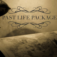 PAST LIFE PACKAGE, Tarot Reading, Crystal Ball Reading, Akashic Records Decoding, Package Deal, accurate and in-depth readings