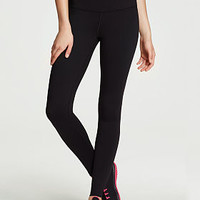 Knockout by Victorias Secret High-rise Tight - Victoria's Secret Sport - Victoria's Secret