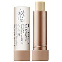 Butterstick Lip Treatment SPF 25 - Kiehl's Since 1851 | Sephora