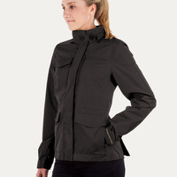 The Essential Jacket by Noble Outfitters for Women for Casual or Show 28500-019