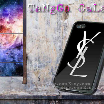 iphone case,ysl,iphone 5 case,iphone 4/4s case,samsung s3,s4 case,accesories,cell phone,hard plastic.