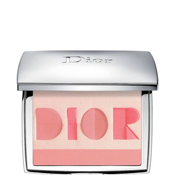 Dior Origami Multi-Shade Blush Palette - 100% Exclusive | Bloomingdales's