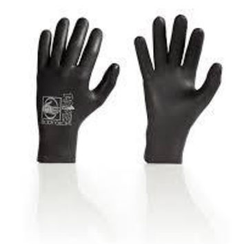 Body Glove Prime Glove-3mm