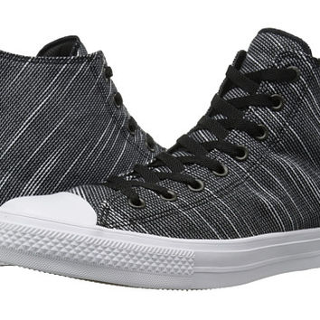 Converse Chuck Taylor® All Star® II Knit Hi