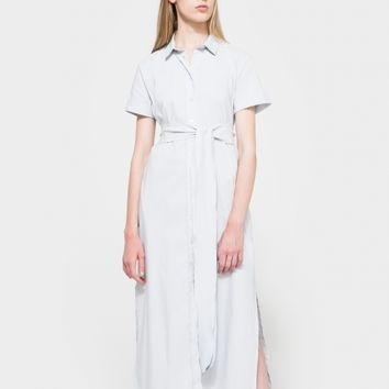 Ganni / Misaki Cotton Dress