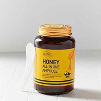 Scinic Honey All-In-One Ampoule - Urban Outfitters
