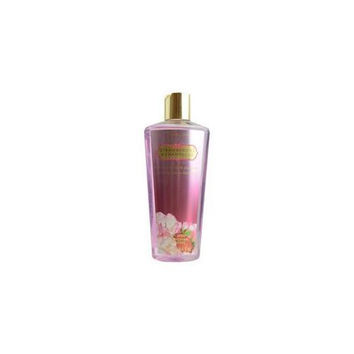 VICTORIA'S SECRET by Victoria's Secret (WOMEN)