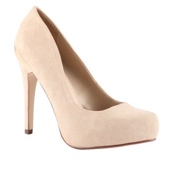 Buy SANMIGUELITO sale's women sale shoes at Call it Spring. Free Shipping!