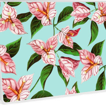' Bahar #redbubble #decor #buyart' Laptop Skin by 83oranges
