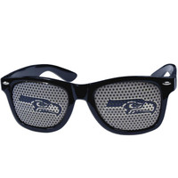 Siskyou Gameday Shades NFL Seattle Seahawks