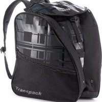 Transpack XT1 Boot Pack