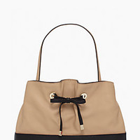 spring handbags 2013 - kate spade new york