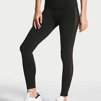 Total Knockout by Victoria Sport Scallop Tight - Victoria Sport - Victoria's Secret