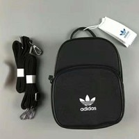 adidas Originals Small Backpack