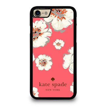 KATE SPADE NEW YORK CAMERON Case for iPhone iPod Samsung Galaxy